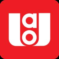 uao.edu.co favicon