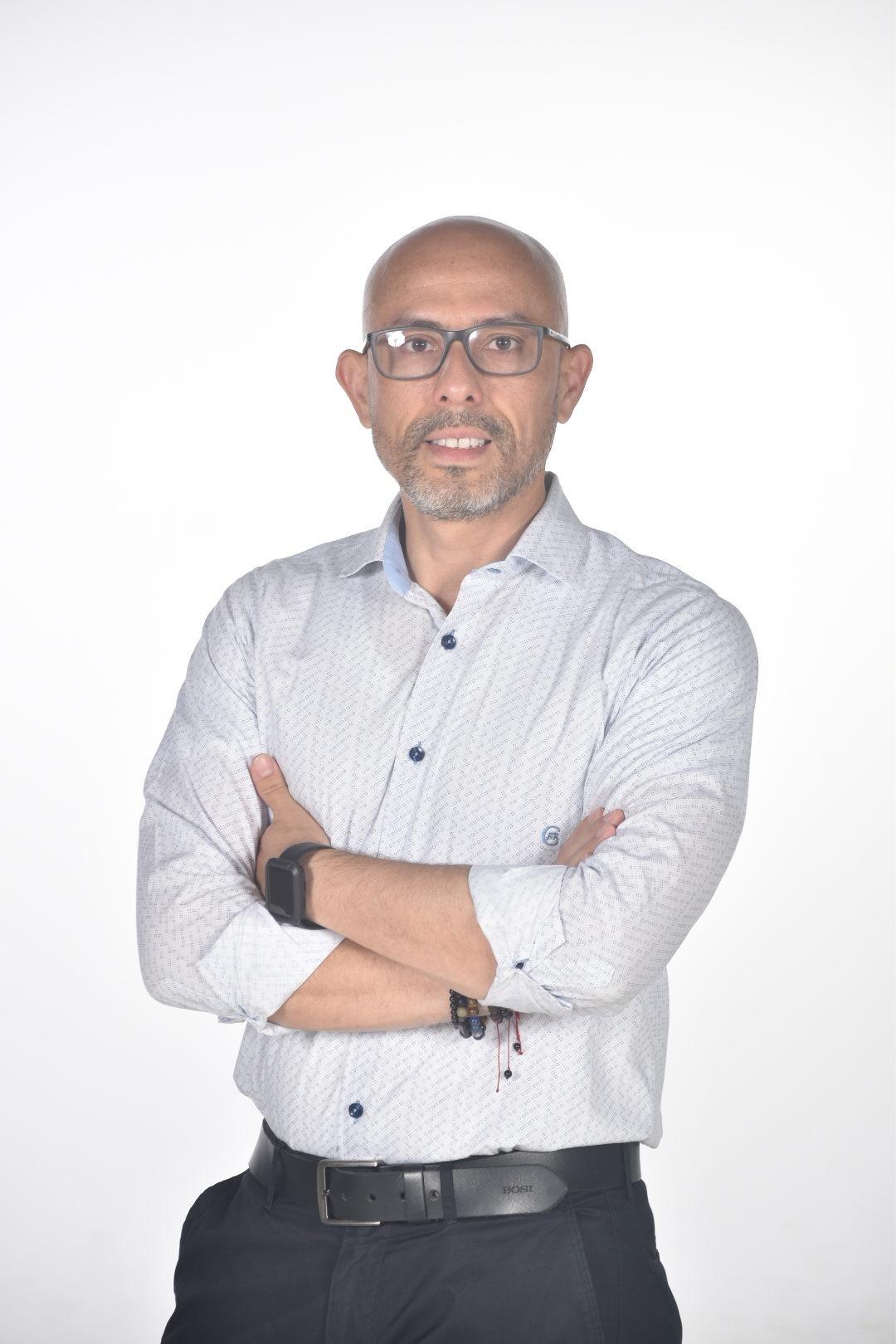 Jesús David Cardona