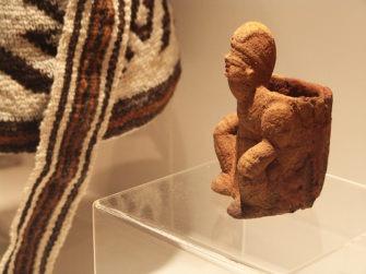 Colección museo Lili
