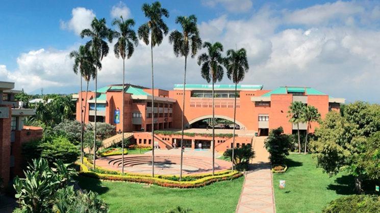 Campus Universitario UAO