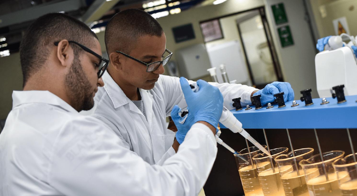 Convocatorias de Investigación en la Universidad Autónoma de Occidente
