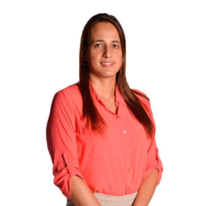Erika Marieth Barbosa Ceballos