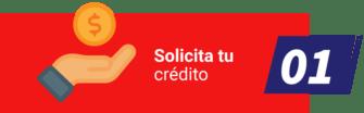 Solicita tu crédito por internet