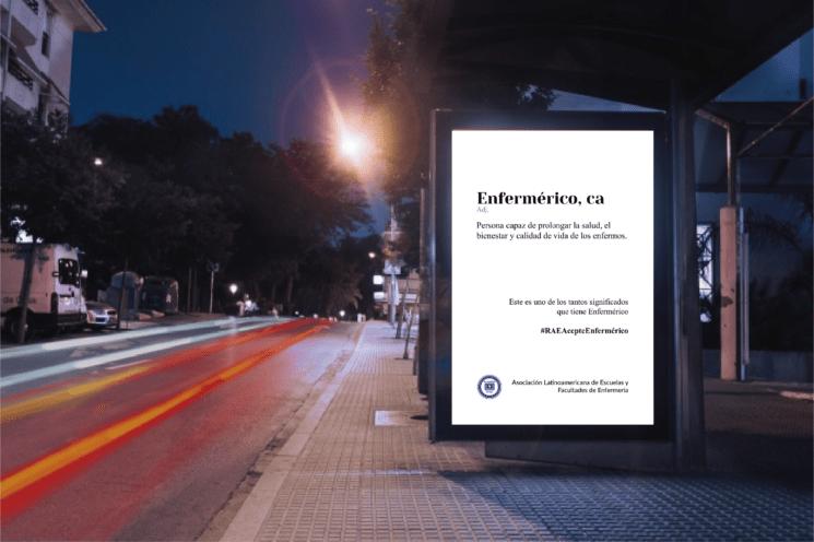 Los innovadores de la publicidad: ganadores del 'Comunicadv'