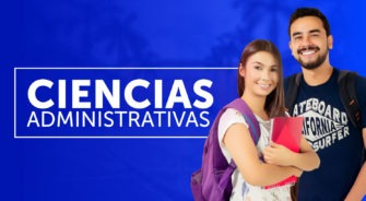 Universitario Ciencias Administrativas UAO