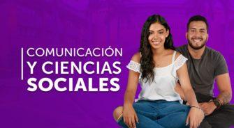 Universitarios Comunicación Social UAO
