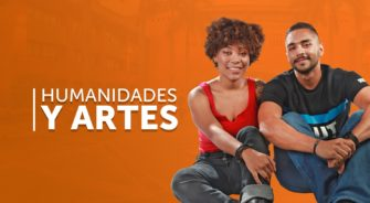 Universitarios Humanidades y Artes UAO
