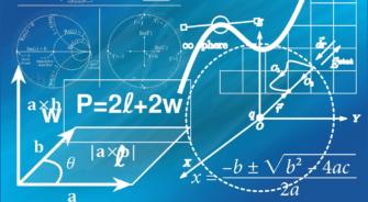 Gráficos de Matemáticas