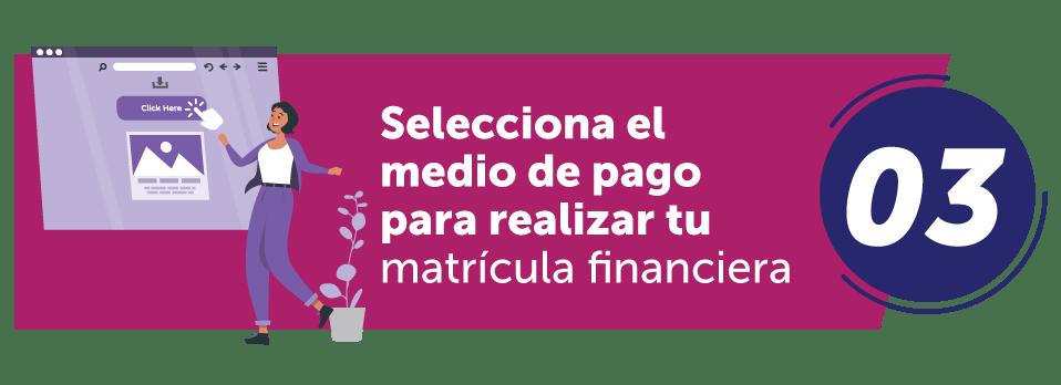 Credito_directo_Uni–Pre