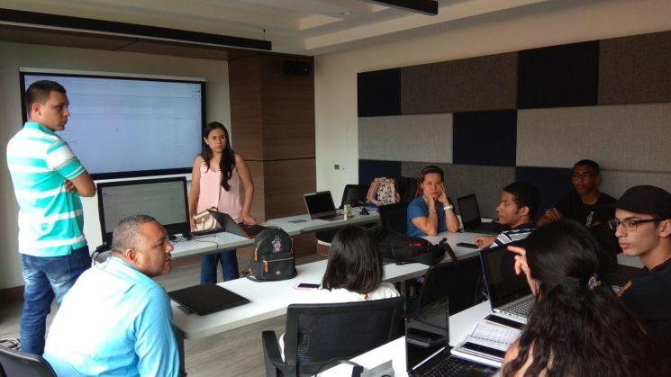 grupo-de-investigacion-en-competitividad-empresarial
