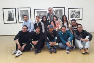 Museo de Artes Visuales_ok
