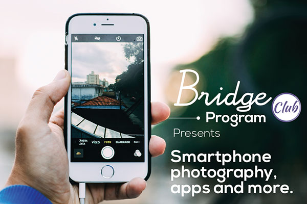 Bridge program club