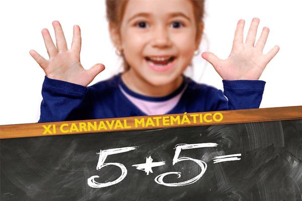 La UAO se 'viste' de Carnaval Matemático