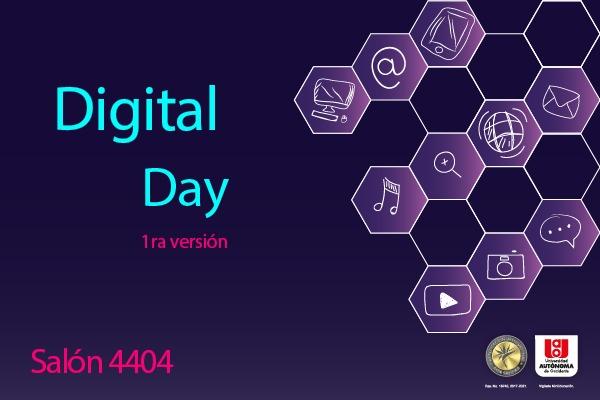 Un día para hablar de la publicidad en la virtualidad