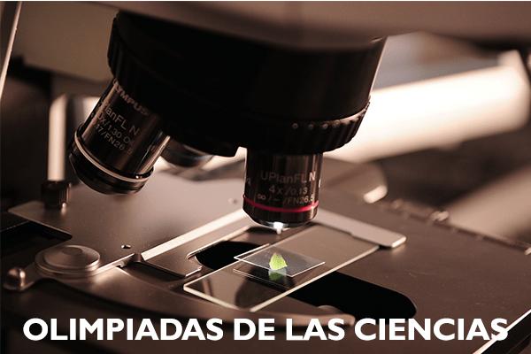 La UAO realiza las IX Olimpiadas de las Ciencias