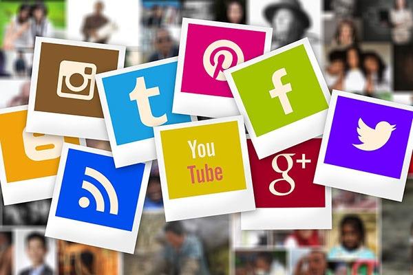 Conviértete en un estratega de redes sociales