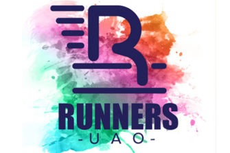 Ejercítate con Runners UAO