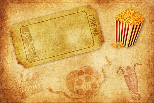 Otra semana del 'Cine Club'