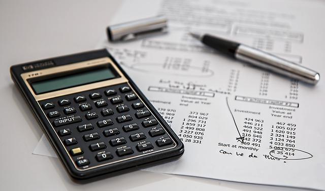 Potencia tus habilidades financieras