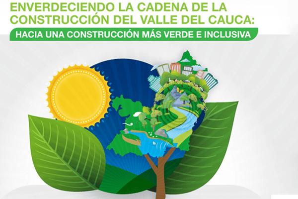 Seminario sobre construcción verde e inclusiva