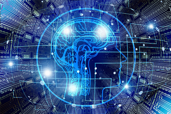 Matemáticas y uso de tecnologías digitales