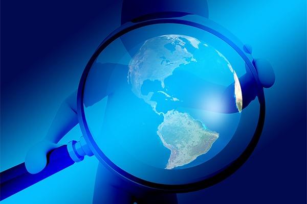 El mundo de la investigación en tu idioma