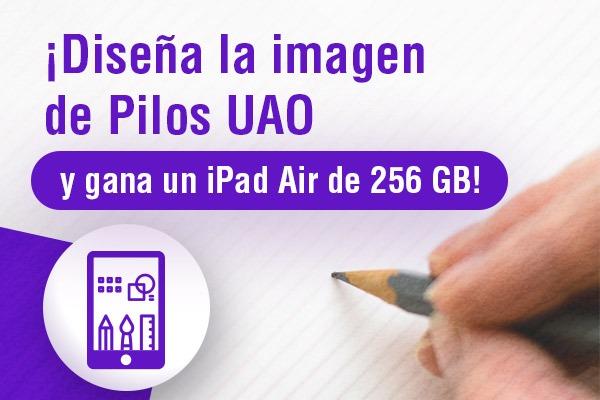 PILOS_UAO