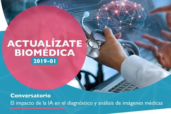 actualizate_biomedica