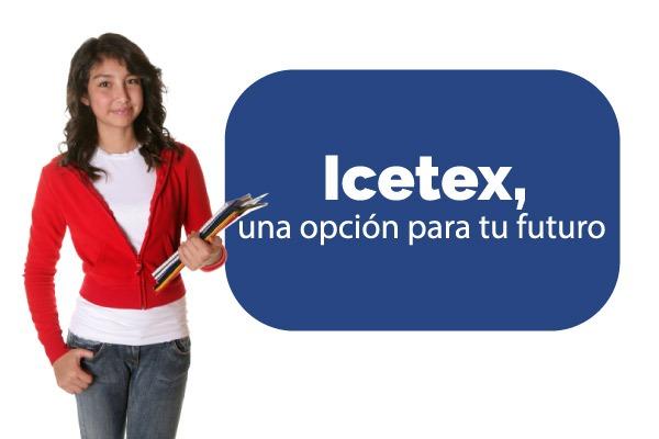 credito-icetex