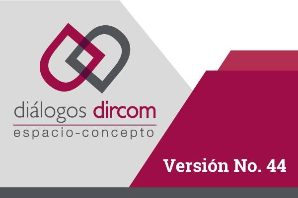 dialogos-dircom