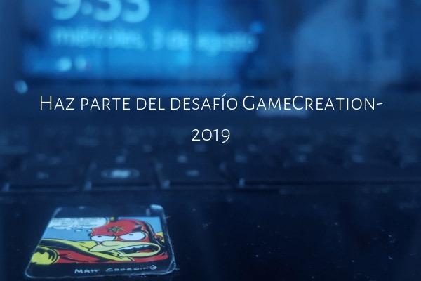 haz-parte-del-desafio-game-creation