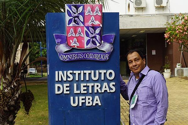 representacion_UAO_Brasil
