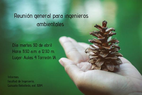 reunion-general-para-ingenieros-ambientales