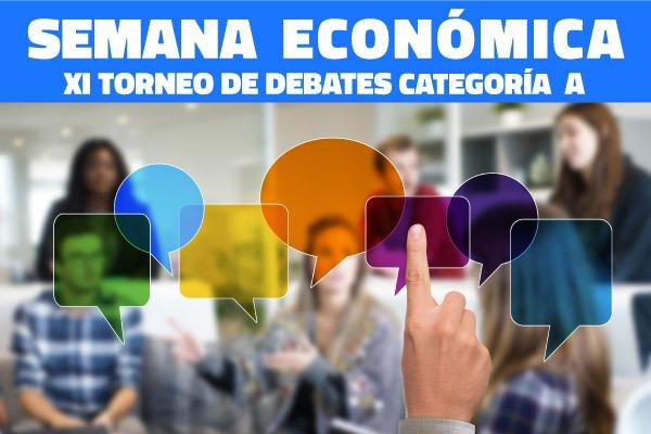 torneo-debates-economia