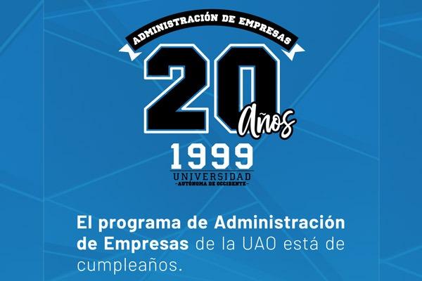 20-ANOS-ADMONEMPRESAS
