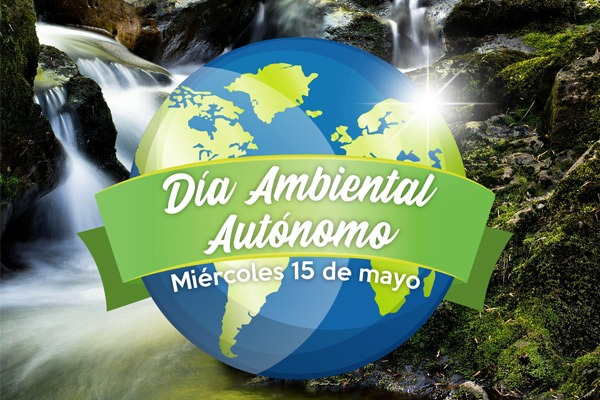 DIA-AMBIENTAL-AUTONOMO
