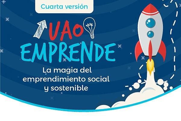 UAO-EMPRENDE-2019