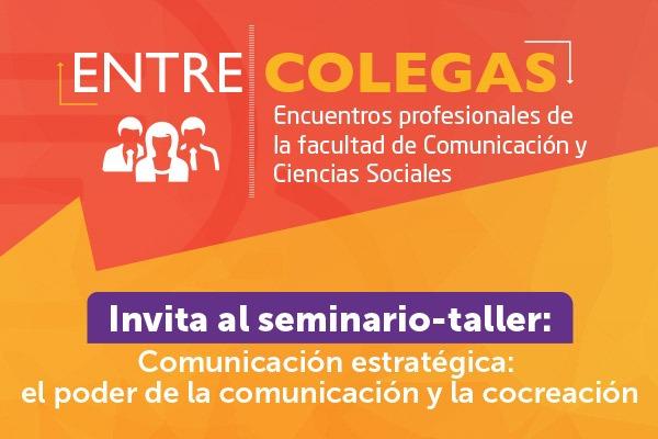entre-colegas-comunicacion-estrategica-cocreacion