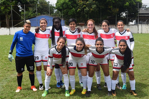 futbol5_femenino