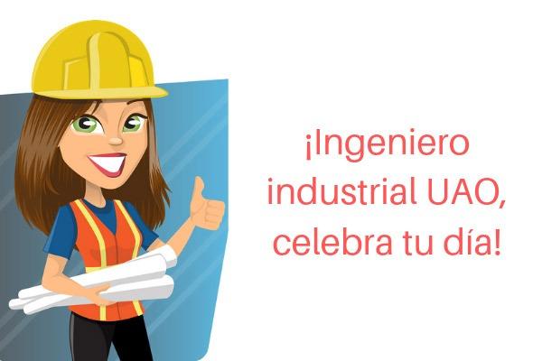 ingeniero-industrial-uao-celebra-tu-dia