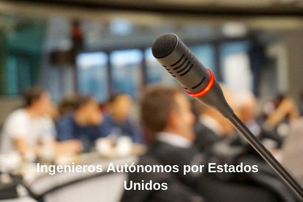 ingenieros-autonomos-por-el-mundo