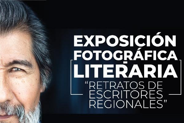retratos-escritores-regionales