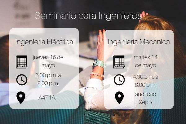 seminario_ingenieros