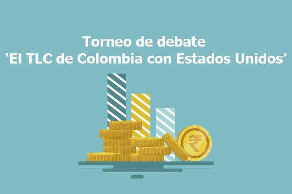 torneo-debate-tlc-colombia-estados-unidos