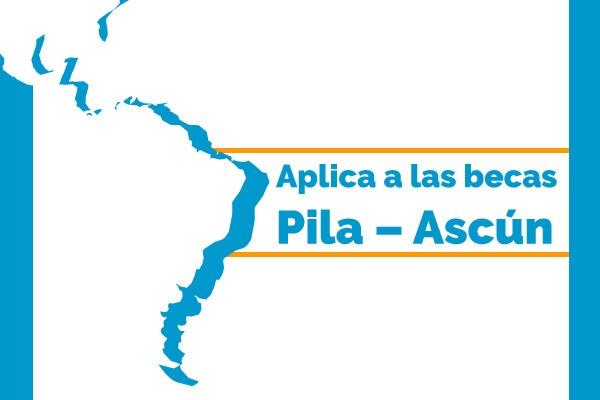 Becas-Pila-Ascun
