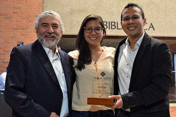 Premios-Cidesco