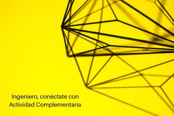 conectate-con-actividad-complementaria