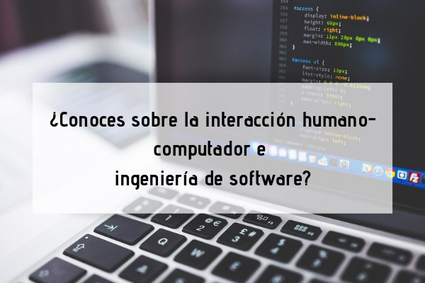 interaccion-humano-computador