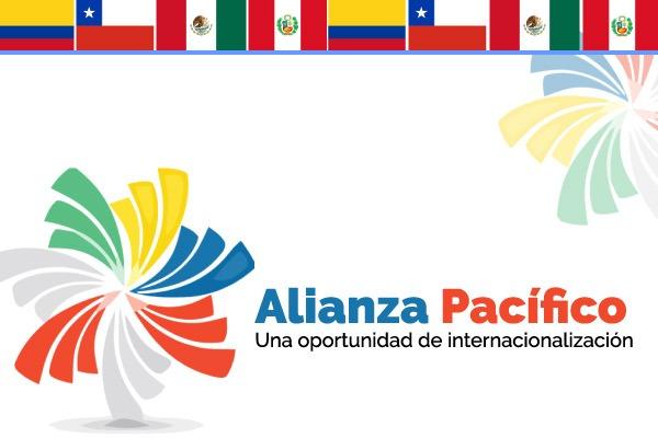 Escoge-destino-beca-Alianza-Pacifico