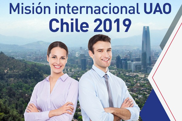 MISION-CHILE